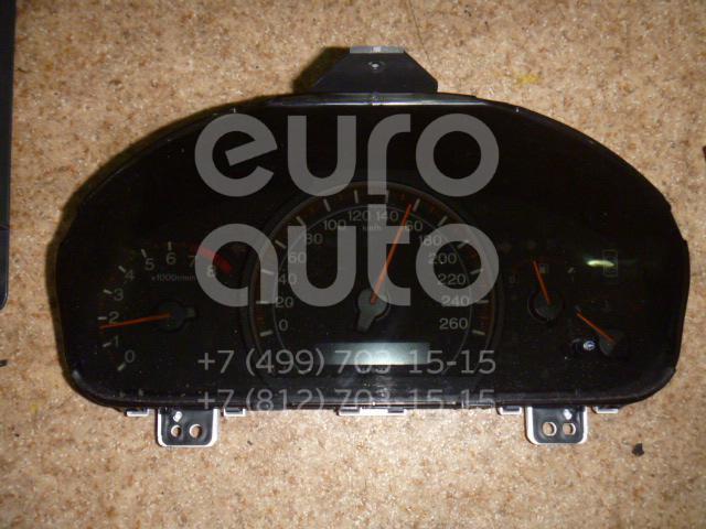 Панель приборов для Honda Accord VII 2003-2008 - Фото №1