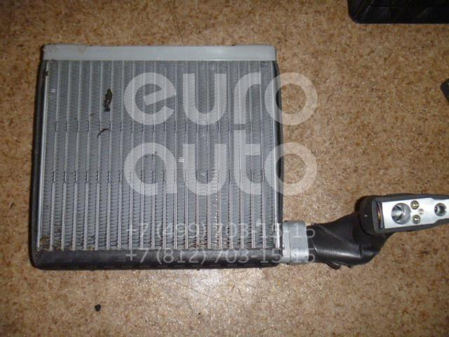 Испаритель кондиционера для Honda Accord VII 2003-2008 - Фото №1