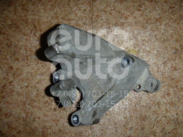 Кронштейн крепления троса КПП для Honda Accord VII 2003-2008 - Фото №1