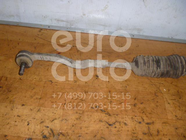 Тяга рулевая для Nissan Logan 2005-2014;Lada Largus 2011>;Almera (G15) 2013> - Фото №1