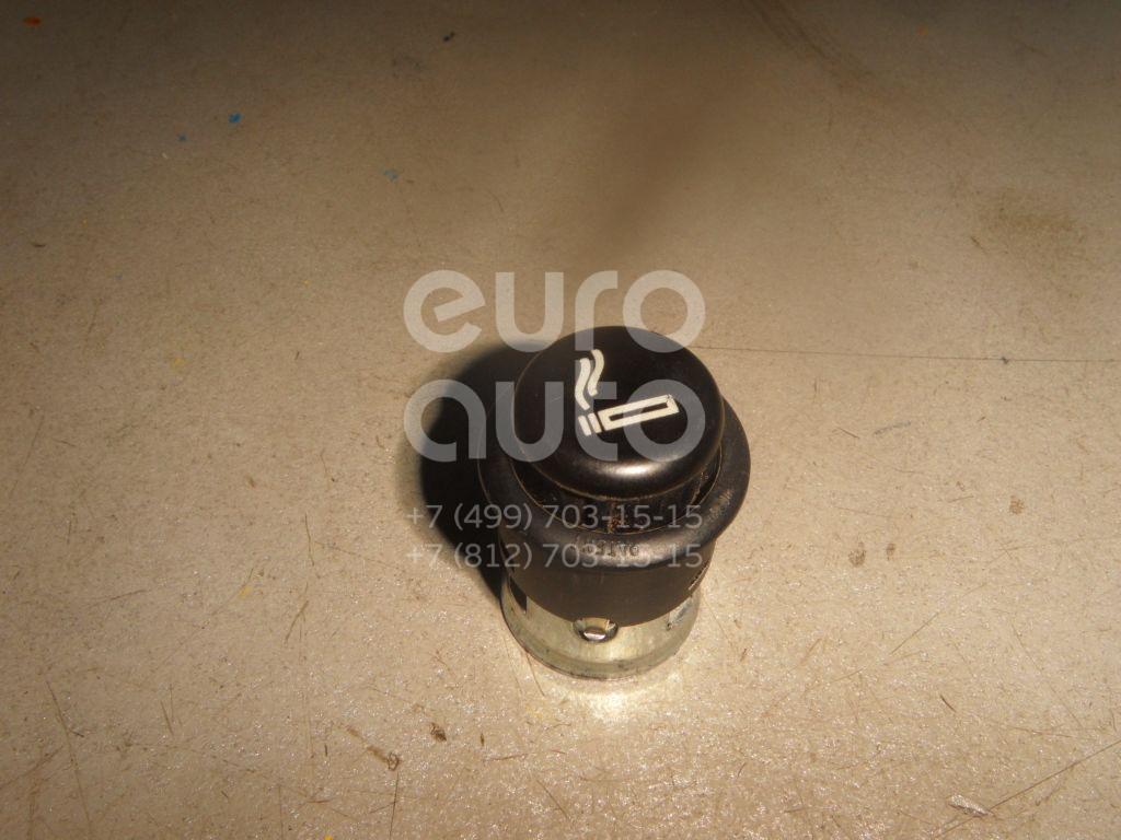 Прикуриватель для Audi A6 [C6,4F] 2005-2011 - Фото №1