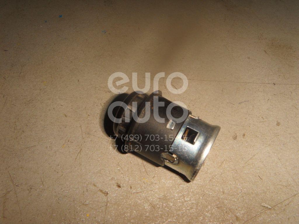 Прикуриватель для Audi A6 [C6,4F] 2004-2011 - Фото №1