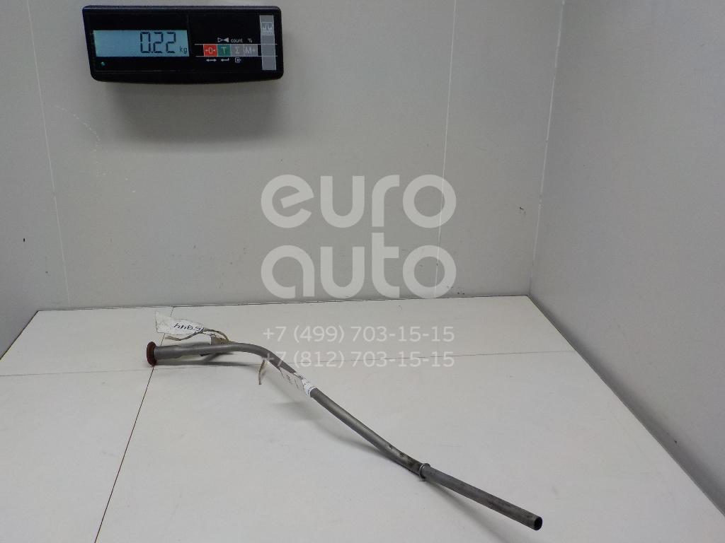 Щуп масляный для Mercedes Benz GL-Class X164 2006-2012 - Фото №1
