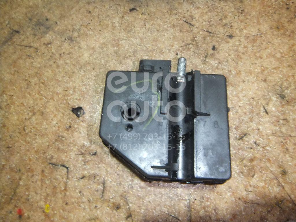 Клемма аккумулятора плюс для Mercedes Benz GL-Class X164 2006-2012 - Фото №1