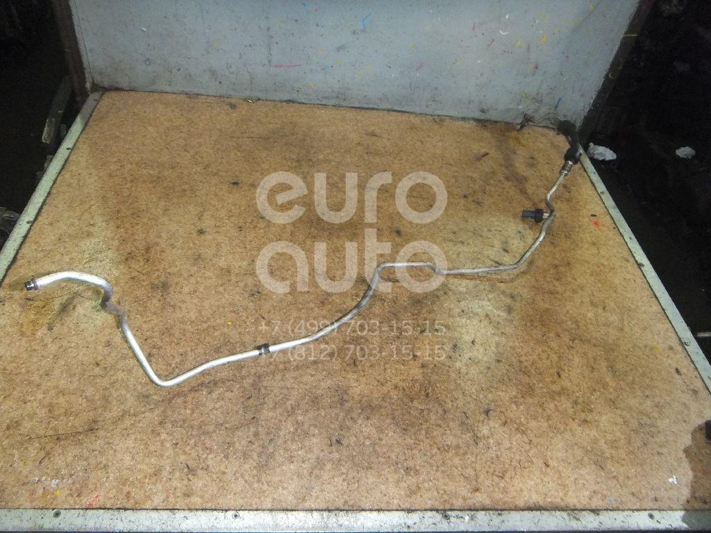 Трубка кондиционера для Mercedes Benz GL-Class X164 2006-2012;W164 M-Klasse (ML) 2005-2011 - Фото №1