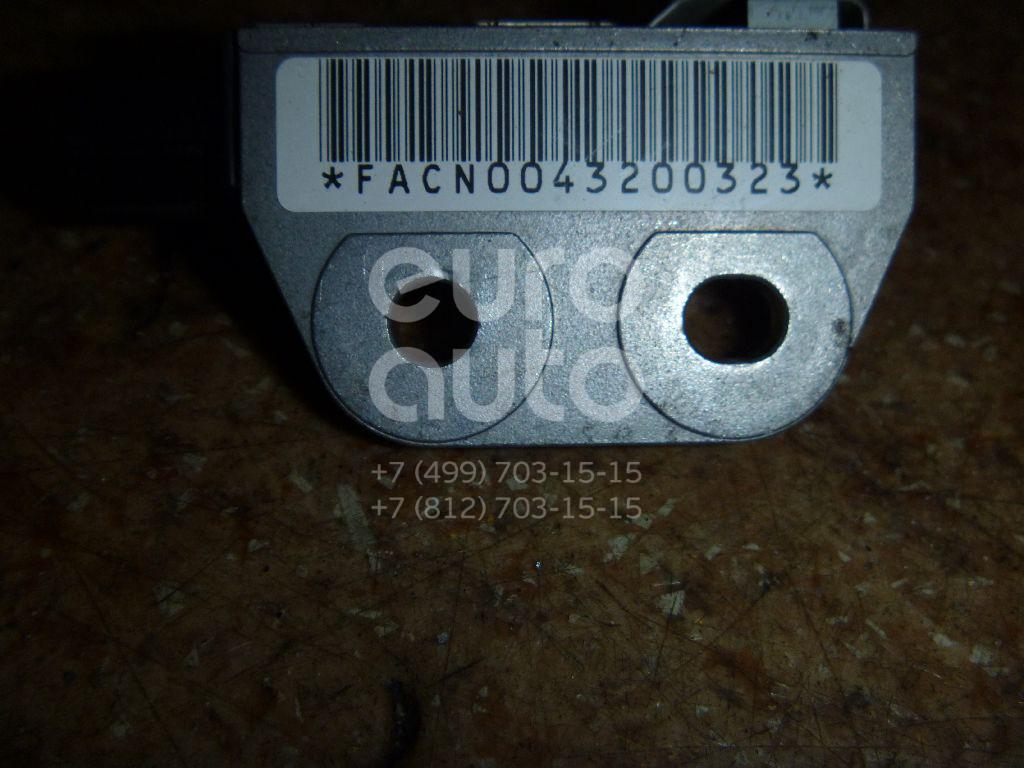 Датчик AIR BAG для Nissan Murano (Z50) 2004-2008 - Фото №1