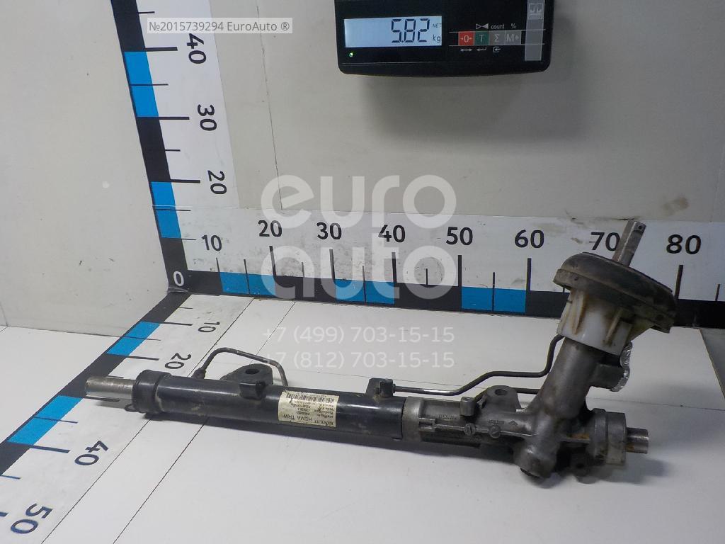 Рейка рулевая для Renault Duster 2012> - Фото №1