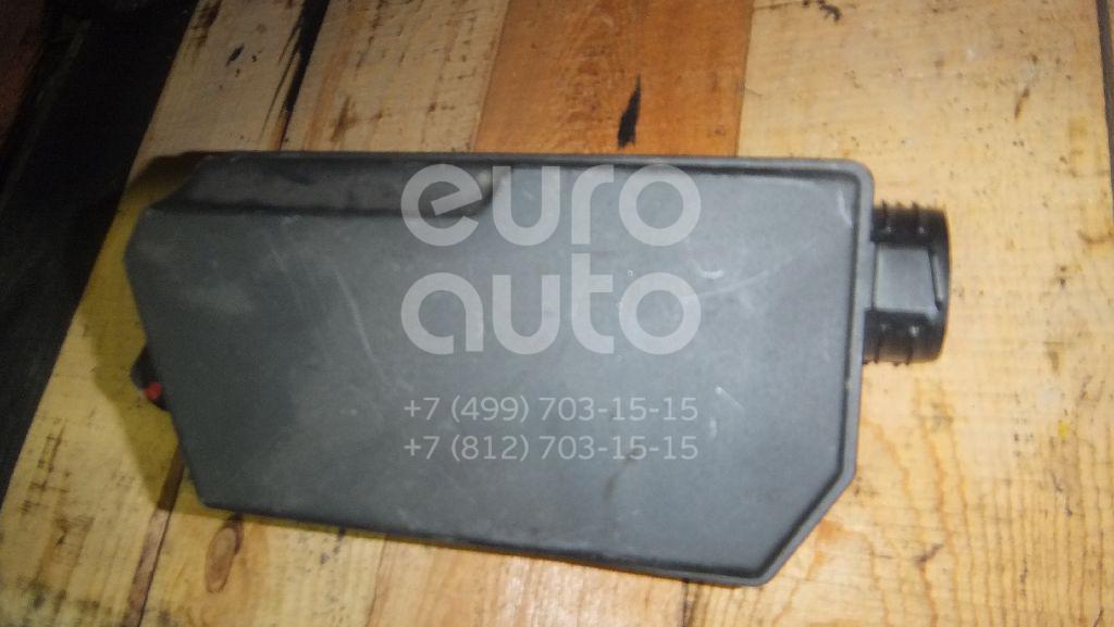 Резонатор воздушного фильтра для Renault Duster 2012> - Фото №1