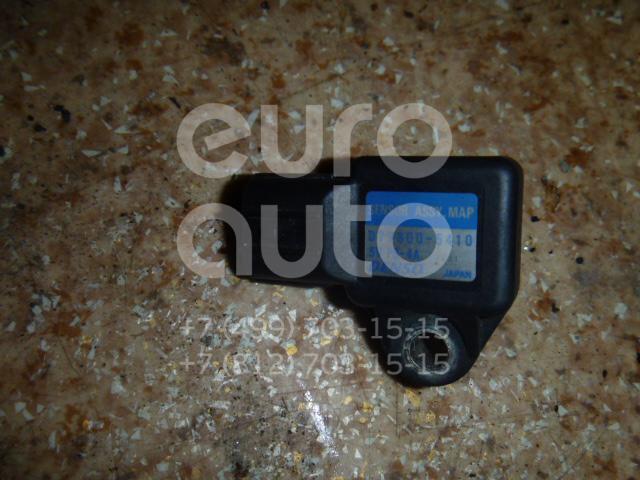 Датчик абсолютного давления для Honda Accord VII 2003-2007;Civic 2001-2005;FR-V 2005-2010;CR-V 2002-2006;Jazz 2002-2008;Stream 2001-2005 - Фото №1