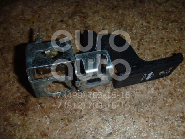 Ручка открывания лючка бензобака для Honda Accord VII 2003-2007;Civic 2001-2005 - Фото №1