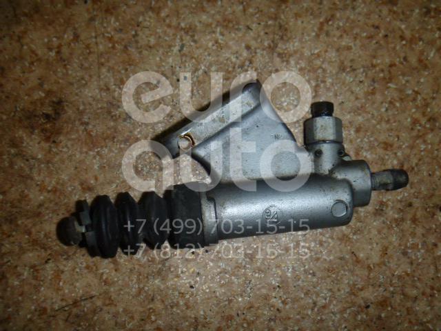 Цилиндр сцепления рабочий для Honda Accord VII 2003-2008;FR-V 2005-2010;CR-V 2002-2006;Civic 5D 2006-2012;Stream 2001-2005 - Фото №1