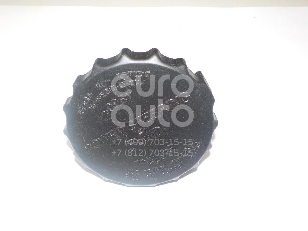 Крышка бачка гидроусилителя для Toyota Corolla E11 1997-2001 - Фото №1