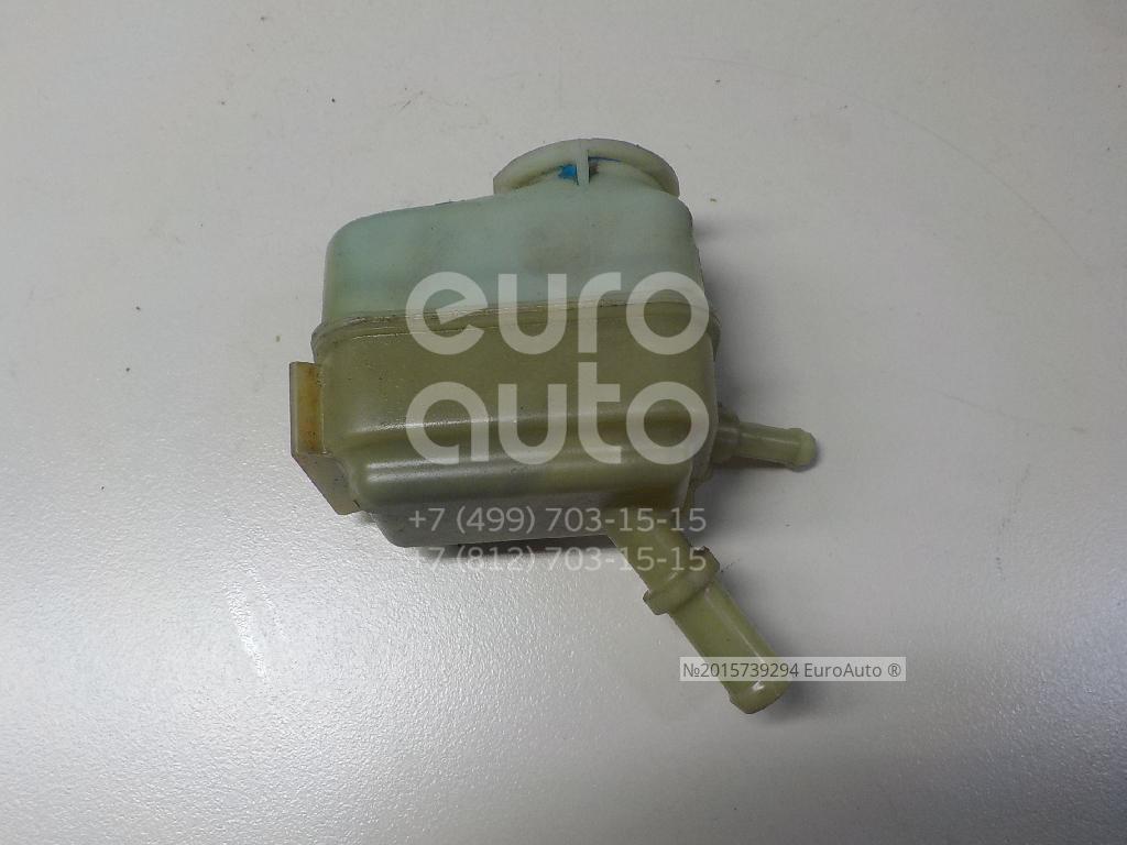 Бачок гидроусилителя для Toyota Corolla E11 1997-2001 - Фото №1