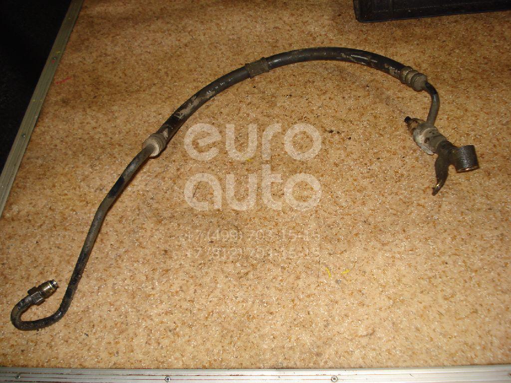 Шланг гидроусилителя для Toyota Corolla E11 1997-2001 - Фото №1