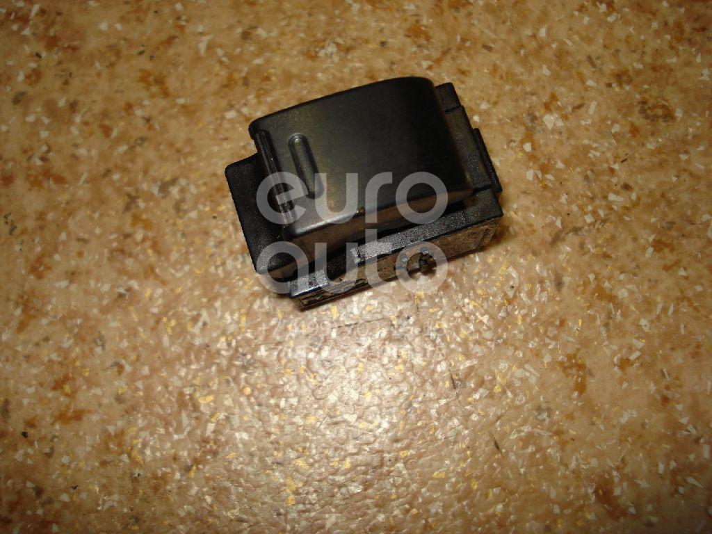 Кнопка стеклоподъемника для Toyota Corolla E11 1997-2001;Avensis I 1997-2003 - Фото №1