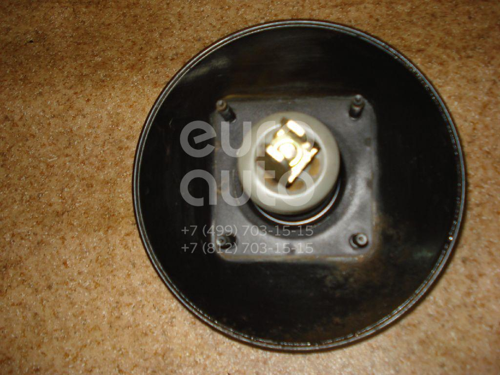 Усилитель тормозов вакуумный для Toyota Corolla E11 1997-2001 - Фото №1