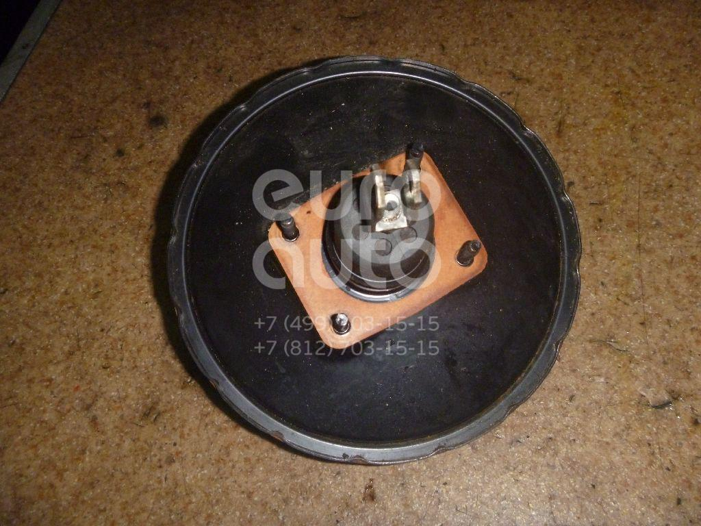Усилитель тормозов вакуумный для Nissan Murano (Z50) 2004-2008 - Фото №1