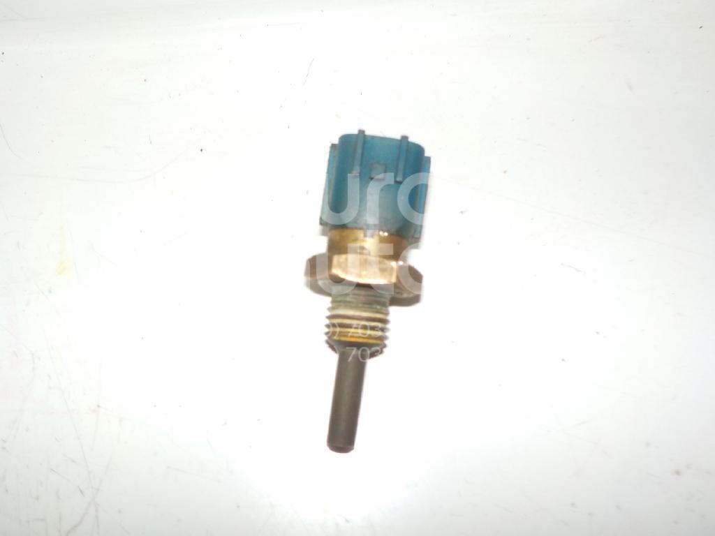 Датчик температуры для Nissan Murano (Z50) 2004-2008 - Фото №1