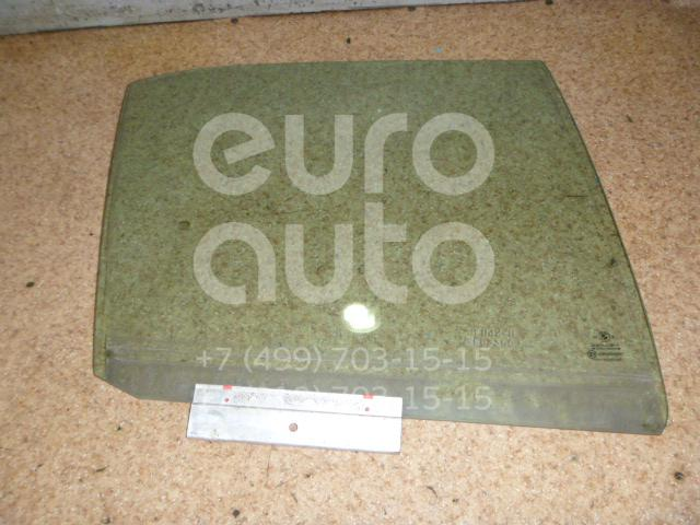 Стекло двери задней правой для BMW 3-серия E36 1991-1998 - Фото №1