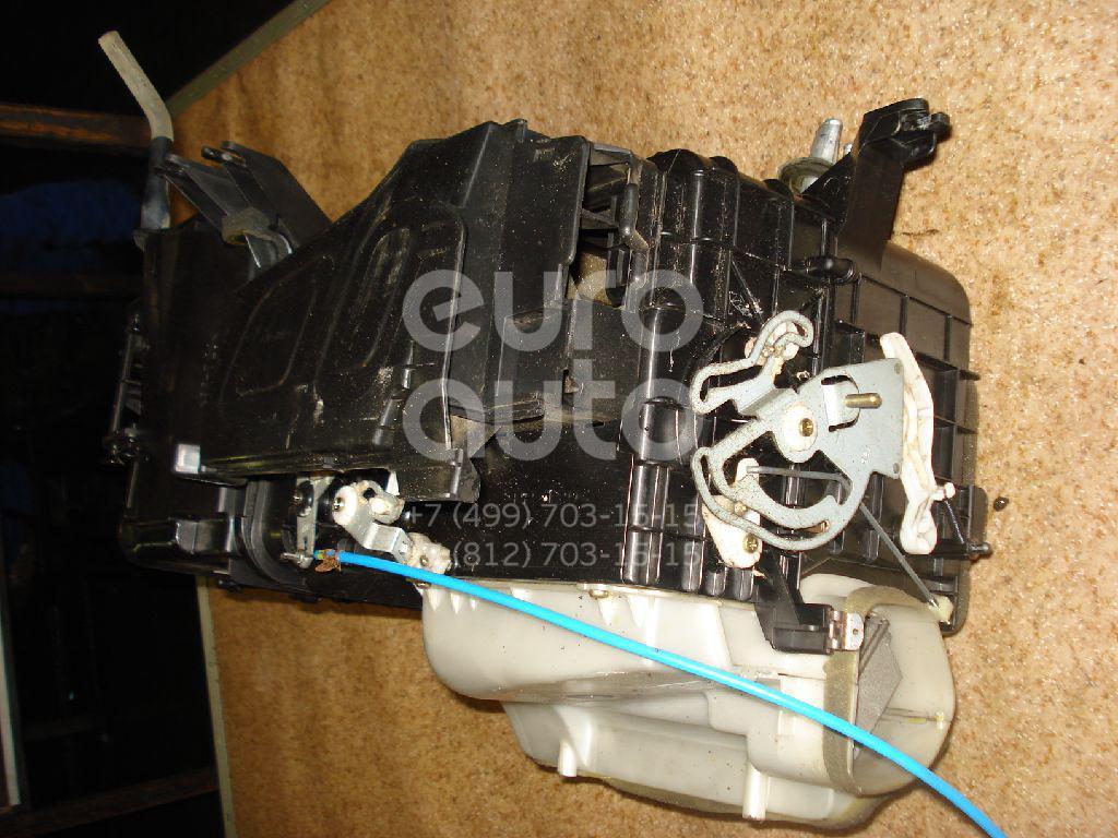 Корпус отопителя для Toyota Corolla E11 1997-2001 - Фото №1