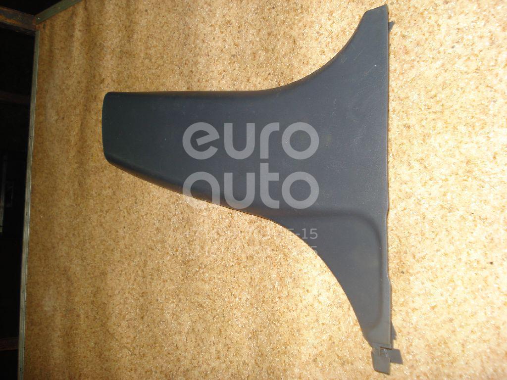 Обшивка стойки для Toyota Corolla E11 1997-2001 - Фото №1