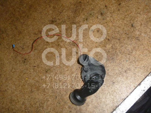 Вентилятор для Mercedes Benz W210 E-Klasse 2000-2002;W220 1998-2005 - Фото №1