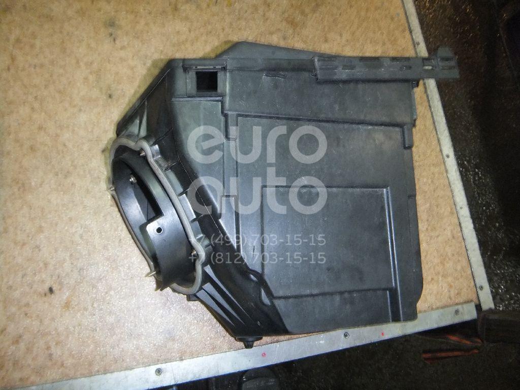 Корпус блока предохранителей для Mercedes Benz W219 CLS 2004-2010 - Фото №1