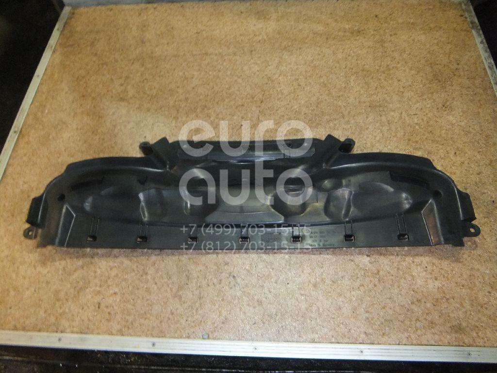 Пыльник (кузов наружные) для Mercedes Benz W219 CLS 2004-2010;W211 E-Klasse 2002-2009 - Фото №1