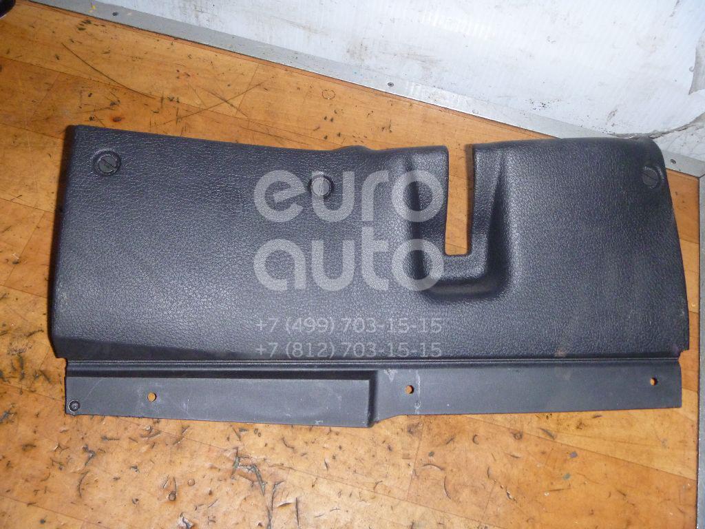 Накладка (кузов внутри) для Peugeot 406 1999-2004 - Фото №1