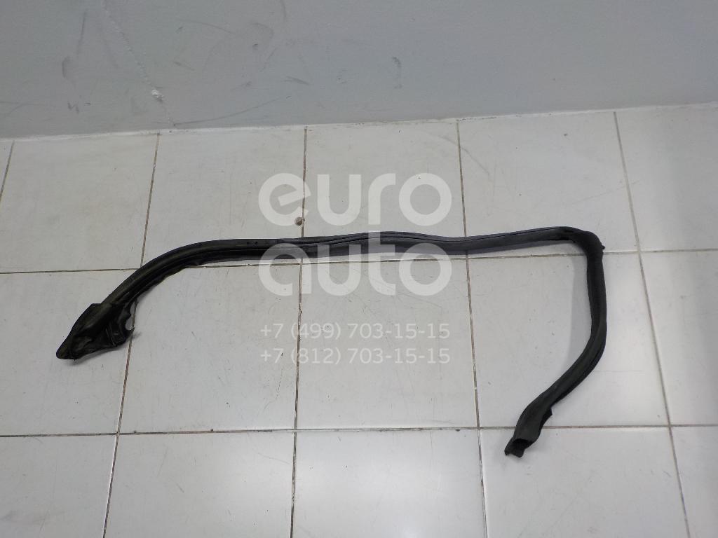 Уплотнитель двери для Mercedes Benz W219 CLS 2004-2010 - Фото №1