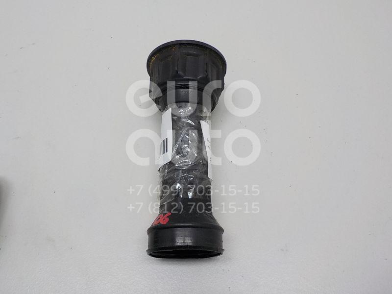 Горловина бачка омывателя для Peugeot 406 1999-2004;406 1995-1999 - Фото №1