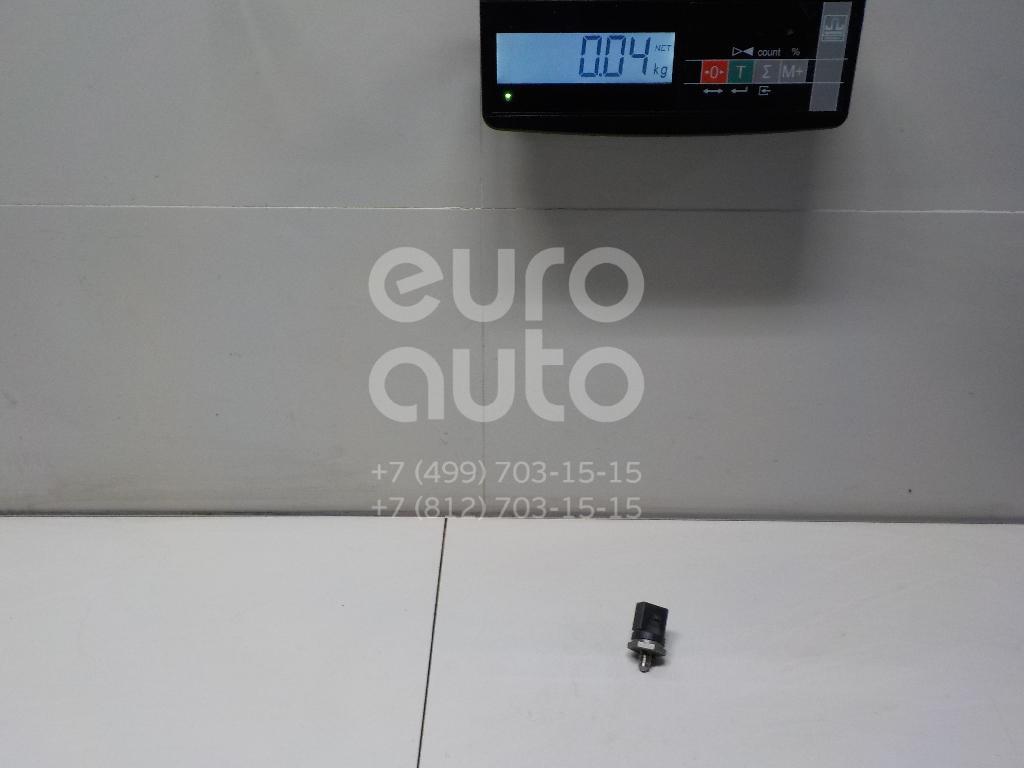 Датчик давления топлива Audi A6 [C6,4F] 2004-2011; (0261545059)
