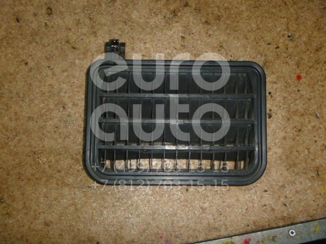 Решетка вентиляционная для Mercedes Benz W210 E-Klasse 2000-2002;W140 1991-1999;W202 1993-2000;W220 1998-2005;W210 E-Klasse 1995-2000;C208 CLK coupe 1997-2002;W215 CL coupe 1999-2006 - Фото №1
