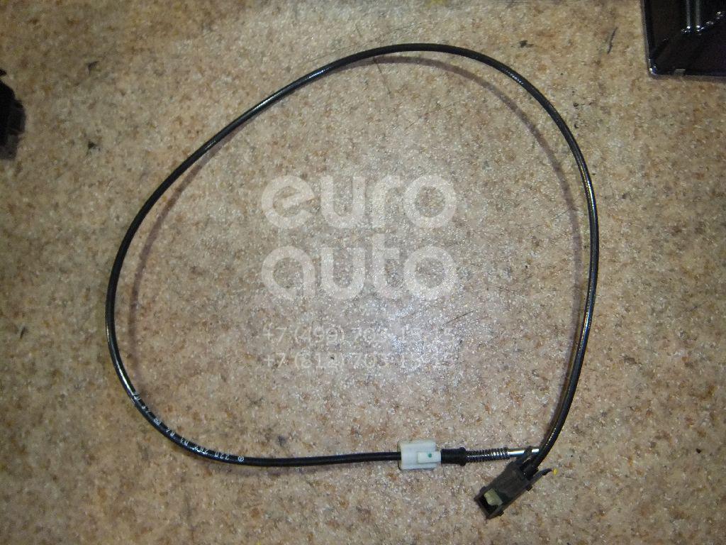 Трос замка зажигания для Mercedes Benz W219 CLS 2004-2010;W220 1998-2005;W211 E-Klasse 2002-2009 - Фото №1