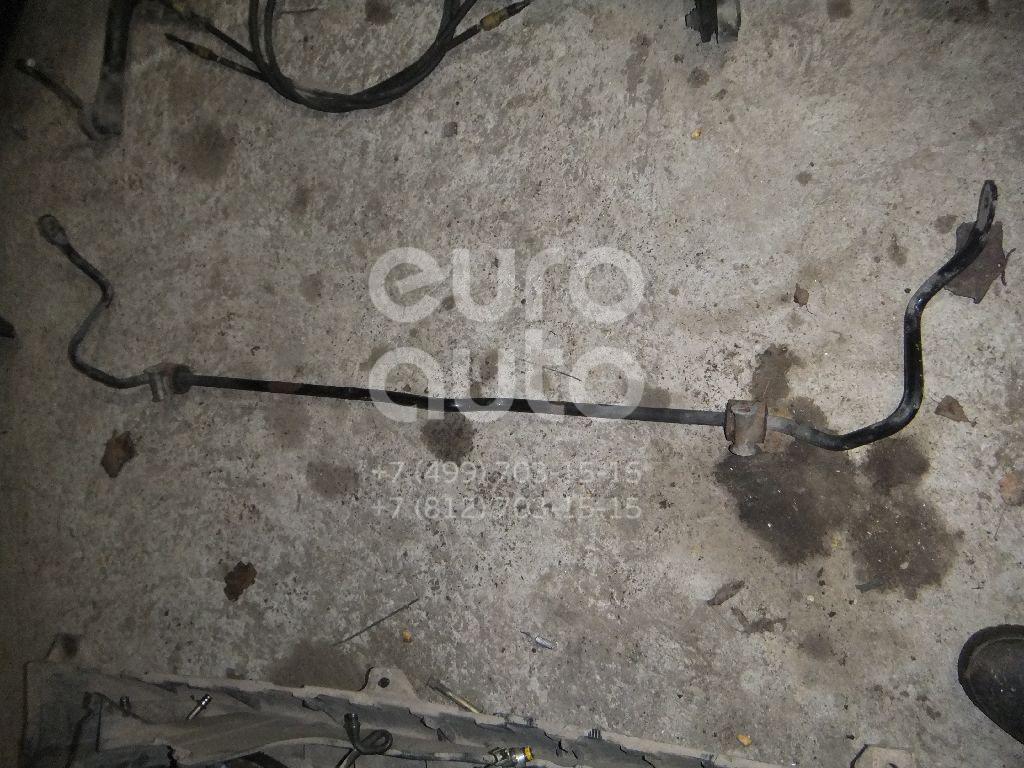 Стабилизатор задний для Mercedes Benz W219 CLS 2004-2010;W211 E-Klasse 2002-2009 - Фото №1