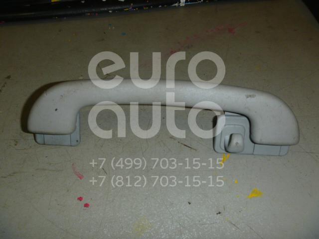 Ручка внутренняя потолочная для Mercedes Benz W210 E-Klasse 2000-2002;W210 E-Klasse 1995-2000;C208 CLK coupe 1997-2002 - Фото №1