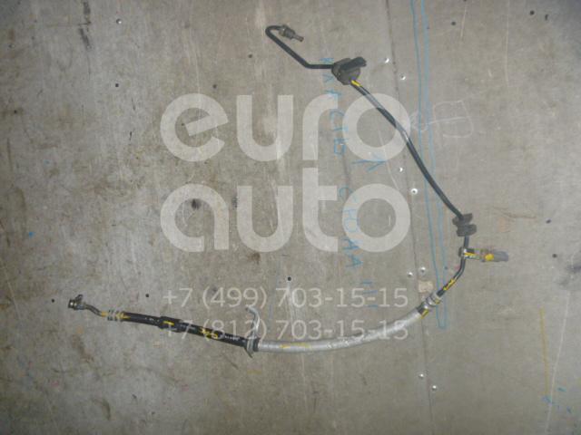 Трубка гидроусилителя для Acura RDX 2006-2012 - Фото №1