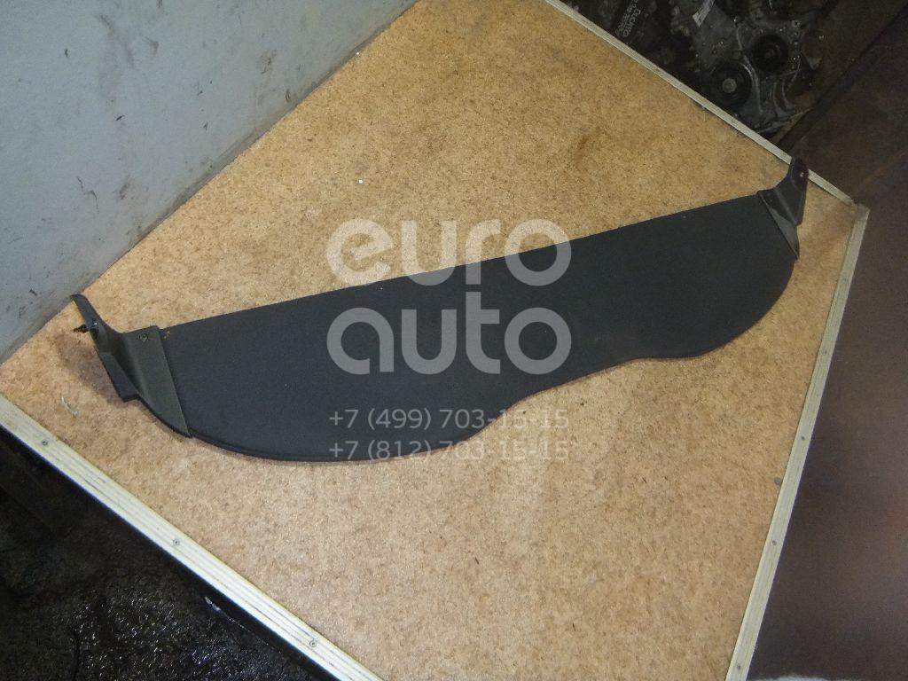 Шторка багажника для Infiniti FX/QX70 (S51) 2008> - Фото №1