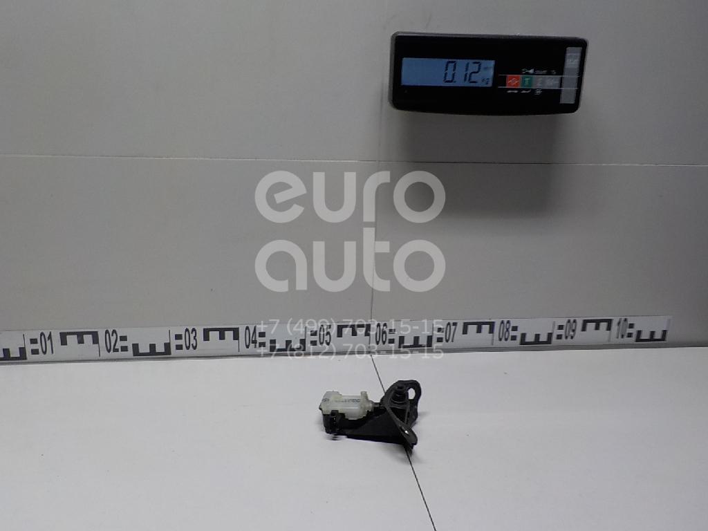 Активатор замка крышки бензобака для Mercedes Benz W219 CLS 2004-2010;W221 2005-2013;W164 M-Klasse (ML) 2005-2011;W216 coupe 2006-2014;GL-Class X164 2006-2012;W251 R-Klasse 2005> - Фото №1