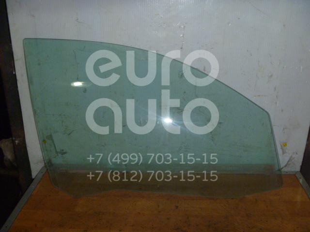 Стекло двери передней правой для Chrysler Pacifica 2003-2008 - Фото №1