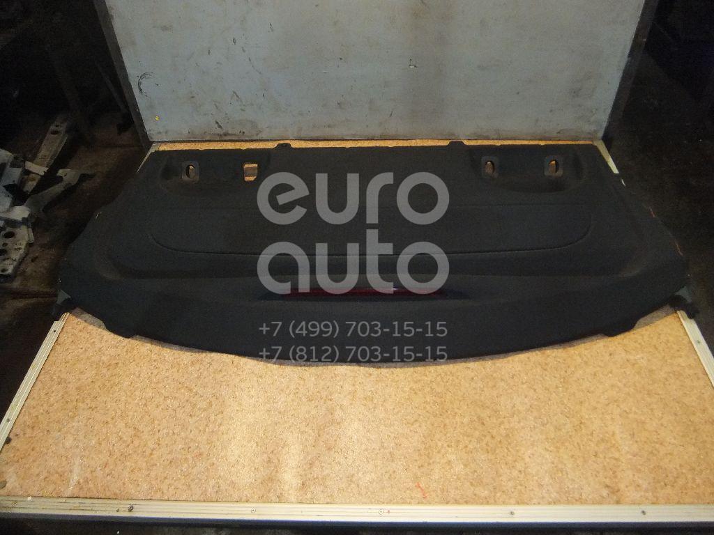 Полка для Mercedes Benz W219 CLS 2004-2010 - Фото №1