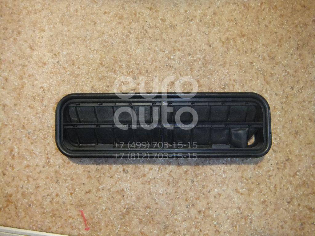Решетка вентиляционная для Mercedes Benz W219 CLS 2004-2010;W211 E-Klasse 2002-2009 - Фото №1