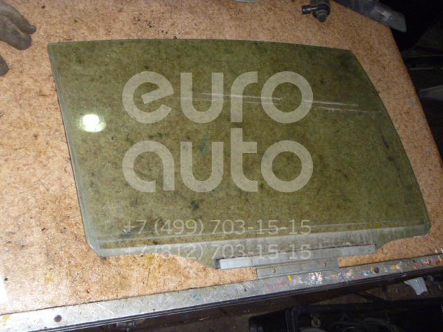 Стекло двери задней правой для Lexus GS 300/400/430 2005-2012 - Фото №1