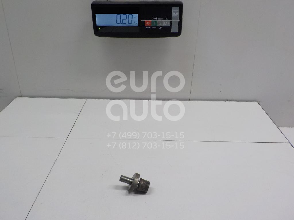 Купить Болт коленвала Mitsubishi ASX 2010-; (1101A022)