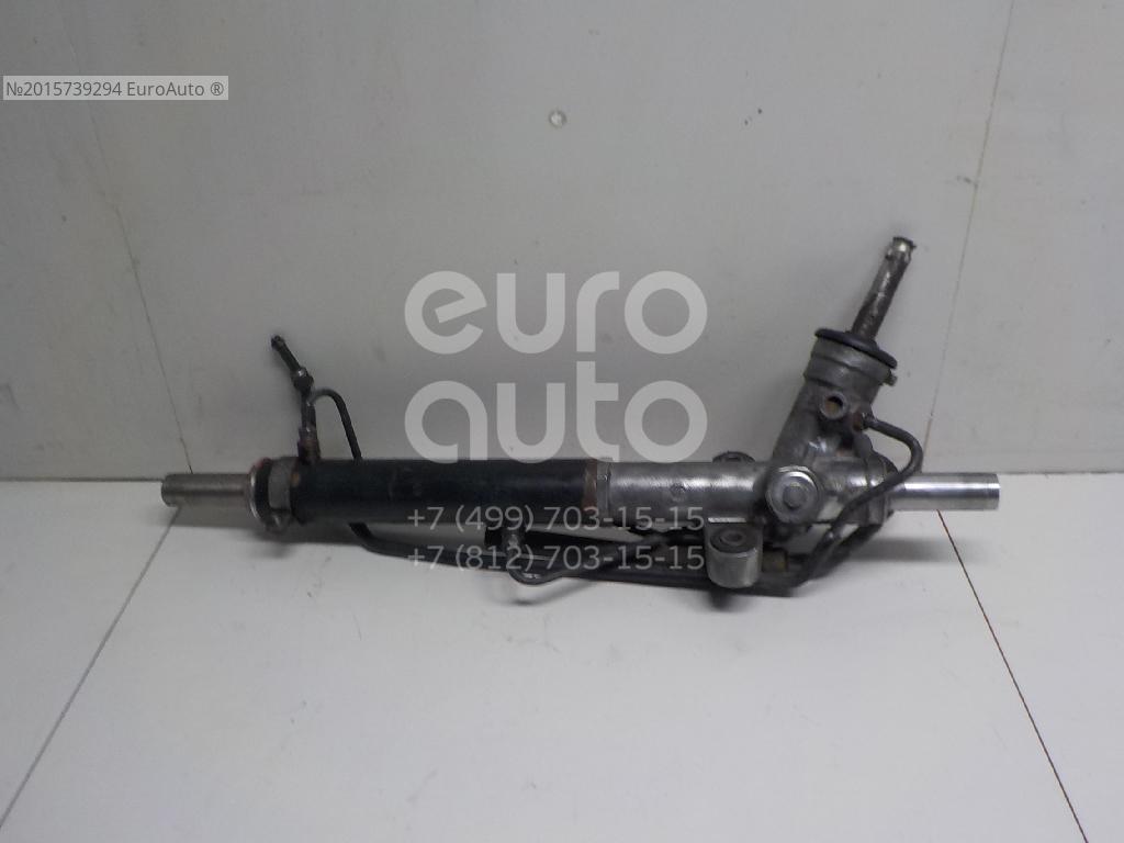 Рейка рулевая для Subaru Forester (S12) 2008-2012 - Фото №1