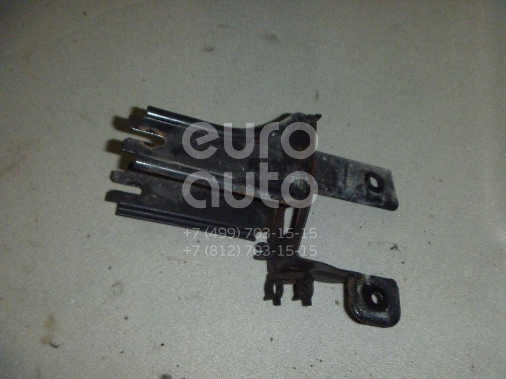 Кронштейн блока ABS (насос) для Chevrolet Lacetti 2003-2013 - Фото №1