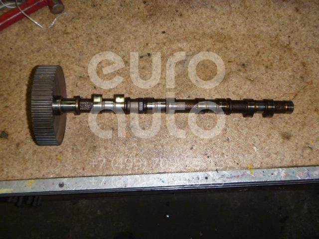 Распредвал впускной для Hyundai Trajet 2000-2009 - Фото №1