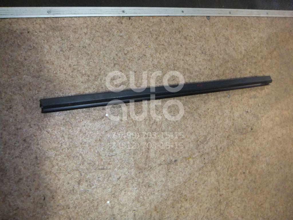 Накладка стекла заднего правого для Infiniti FX/QX70 (S51) 2008> - Фото №1