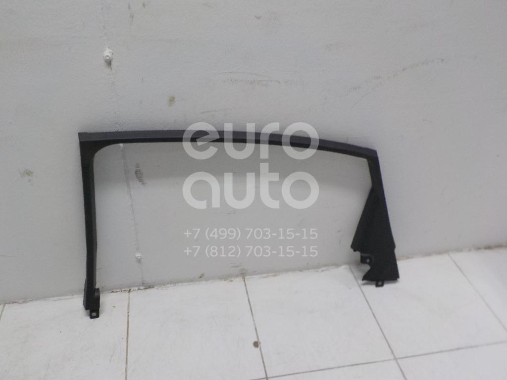 Рамка двери для Infiniti FX/QX70 (S51) 2008> - Фото №1
