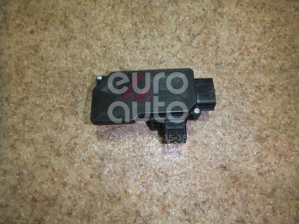 Блок электронный для Infiniti FX/QX70 (S51) 2008> - Фото №1